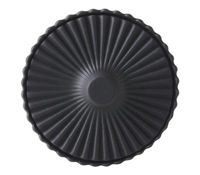 Сахарница Revol Pekoe, черная, 100мл, фото 2