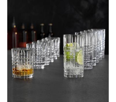 Набор стаканов Nachtmann Highland - 12шт, фото 1