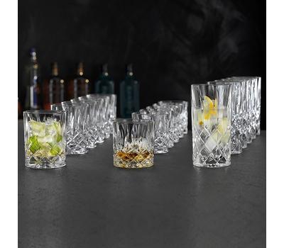 Набор стаканов Nachtmann Noblesse - 18шт, фото 1