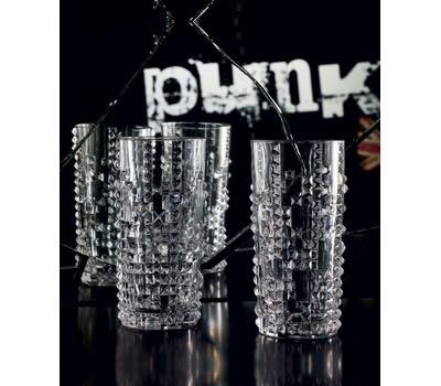 Набор стаканов Nachtmann Punk - 12шт, фото 2