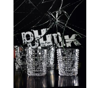 Набор стаканов Nachtmann Punk - 12шт, фото 3