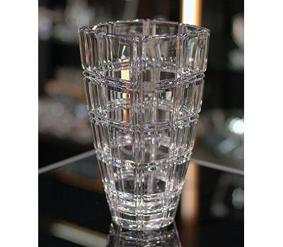 Хрустальная ваза для цветов Nachtmann Quantum - 25см, фото 2