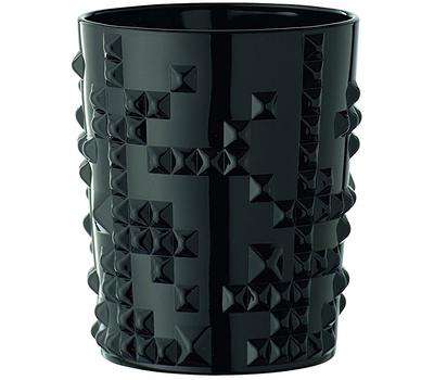 Стакан черный Nachtmann Punk, 348мл, фото 1
