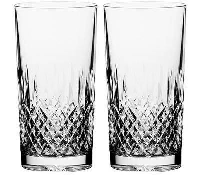 Стаканы подарочные Mayfair Royal Scot Crystal - 2шт, фото 1
