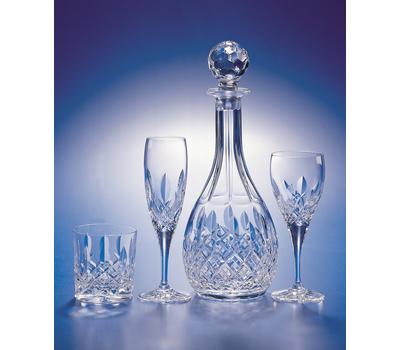 Стаканы подарочные Westminster Royal Scot Crystal - 2шт, фото 2