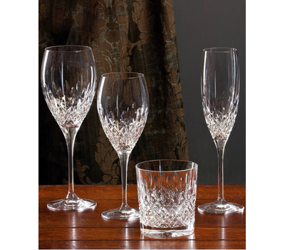 Набор бокалов Mayfair Royal Scot Crystal - 2шт, фото 2