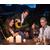 Декантер для вина Horn Riedel, 2500мл, фото 2
