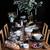 Рамекин Revol French Classics, черный, 0.17л, 9.4см, фото 2