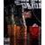 Стакан черный Nachtmann Punk, 348мл, фото 2