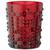 Стакан красный Nachtmann Punk, 348мл, фото 1