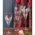 Бокалы подарочные Catherine Royal Scot Crystal - 2шт, фото 2