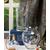 Ваза хрустальная Daisy Royal Scot Crystal, 26см, фото 2