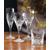 Бокалы подарочные Kintyre Royal Scot Crystal - 2шт, фото 2