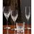 Стаканы подарочные Mayfair Royal Scot Crystal - 2шт, фото 2
